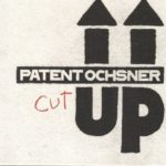 Cover_Cut up
