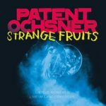 Cover Strange Fruits