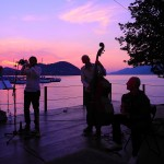 DWT_Thunersee_I