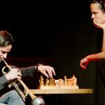Der_Schachspieler